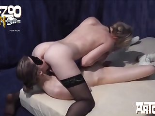 037 Zhd