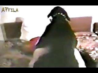 True Dog Porn Khloe Kapri Dog Porn Gaping And Creampie