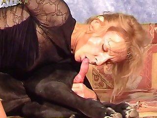 Anal Animal Porn